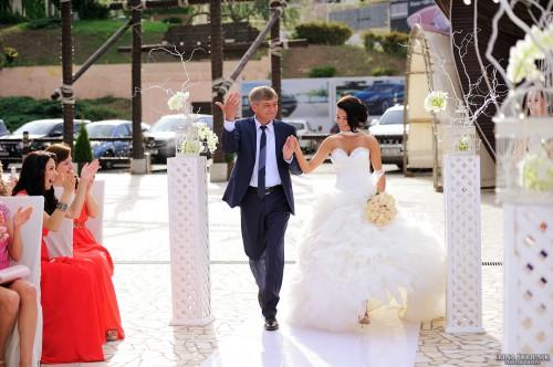 Irina Skripnik Weddings 000289