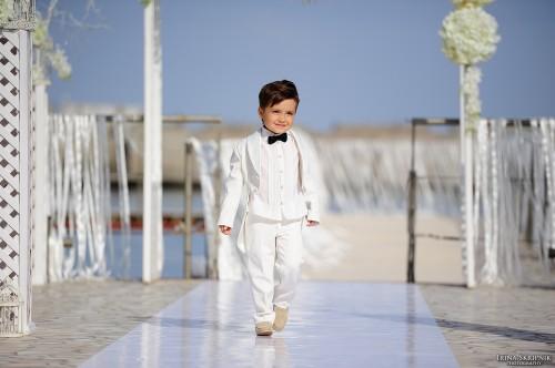 Irina Skripnik Weddings 000290