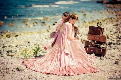 Irina Skripnik Weddings 000310