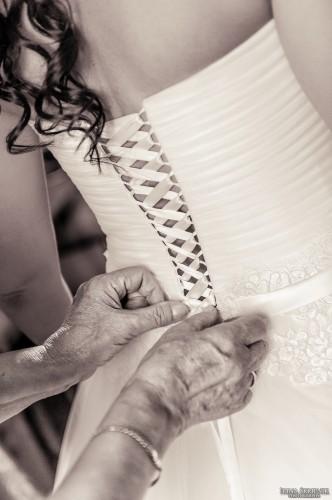 Irina Skripnik Weddings 000344