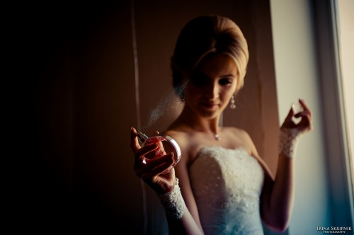Irina Skripnik Weddings 000371