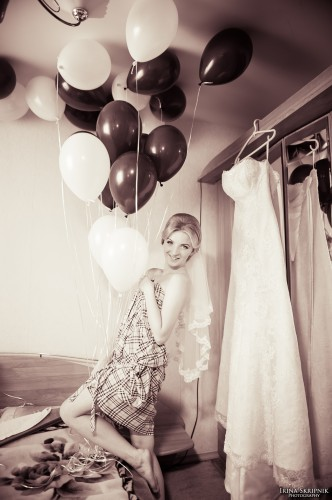 Irina Skripnik Weddings 000374
