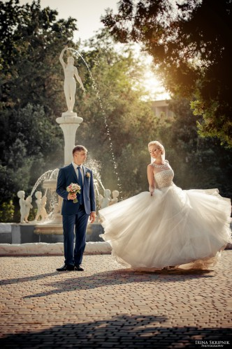 Irina Skripnik Weddings 000375