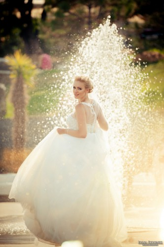 Irina Skripnik Weddings 000376