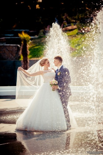 Irina Skripnik Weddings 000377