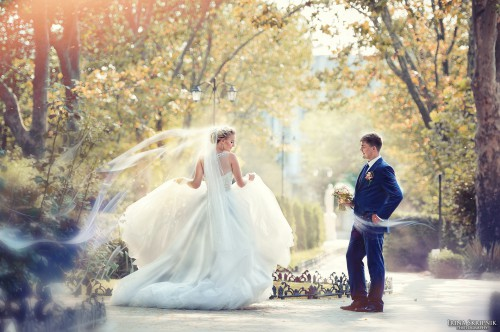 Irina Skripnik Weddings 000379