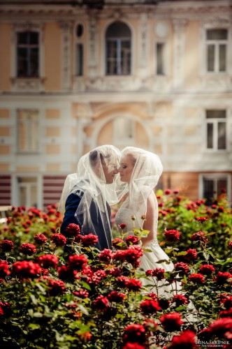 Irina Skripnik Weddings 000381
