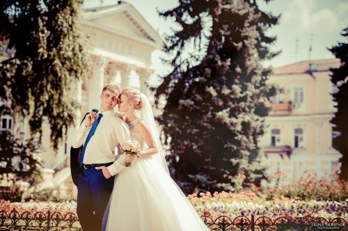 Irina Skripnik Weddings 000383