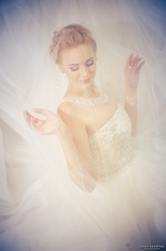 Irina Skripnik Weddings 000386