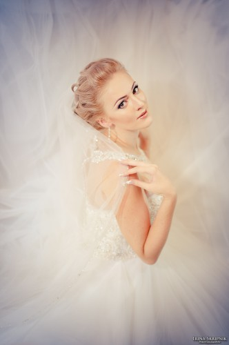 Irina Skripnik Weddings 000387
