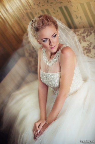 Irina Skripnik Weddings 000388