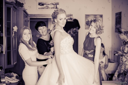 Irina Skripnik Weddings 000390
