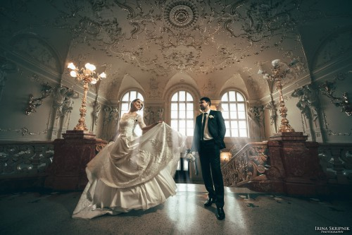 Irina Skripnik Weddings 000393