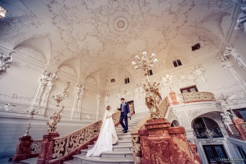 Irina Skripnik Weddings 000394