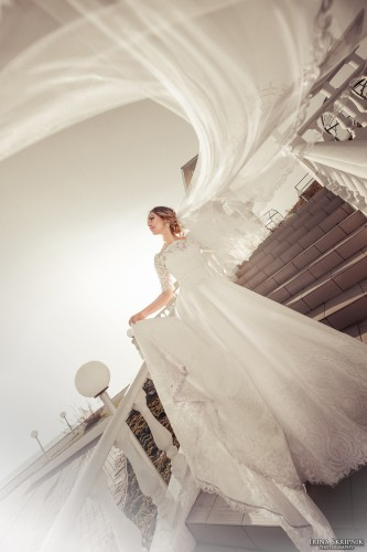 Irina Skripnik Weddings 000402