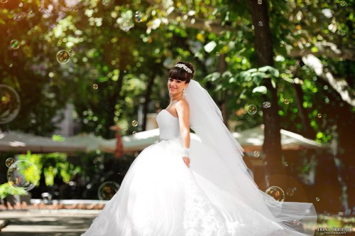Irina Skripnik Weddings 000410