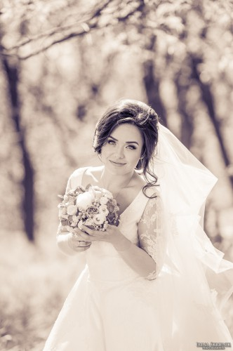 Irina Skripnik Weddings 000478