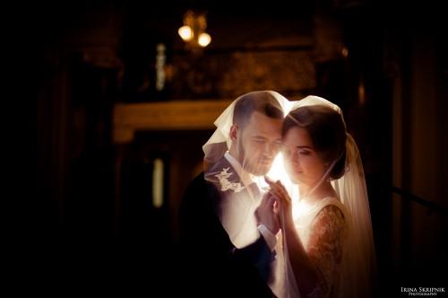 Irina Skripnik Weddings 000493