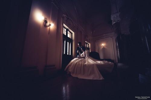 Irina Skripnik Weddings 000496