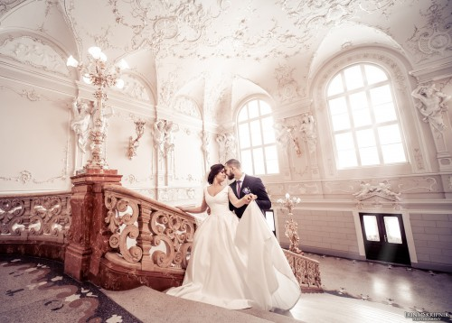 Irina Skripnik Weddings 000501