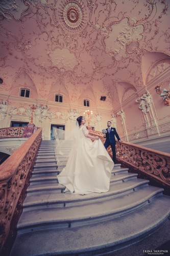 Irina Skripnik Weddings 000503