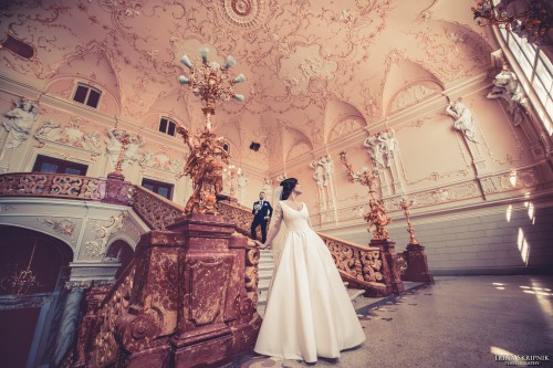 Irina Skripnik Weddings 000504