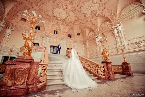Irina Skripnik Weddings 000536