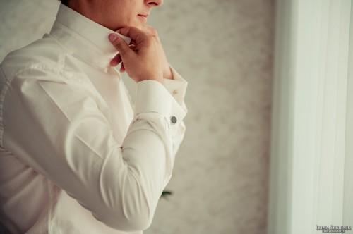 Irina Skripnik Weddings 000544