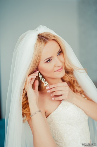 Irina Skripnik Weddings 000545