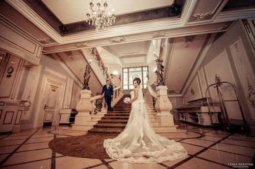 Irina Skripnik Weddings 000559