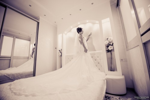 Irina Skripnik Weddings 000562