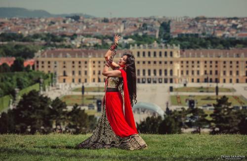 Irina Skripnik Weddings 000583