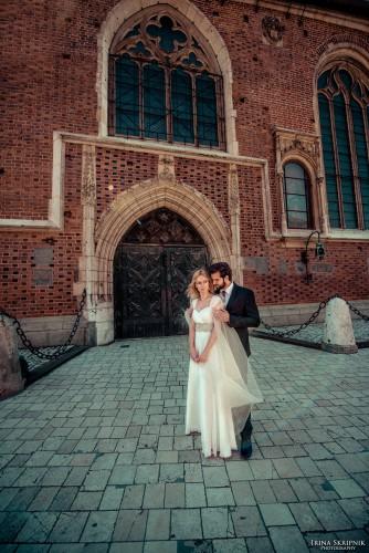 Irina Skripnik Weddings 000596