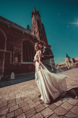 Irina Skripnik Weddings 000597