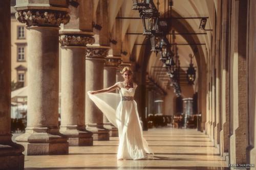 Irina Skripnik Weddings 000602