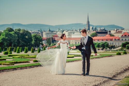 Irina Skripnik Weddings 000612