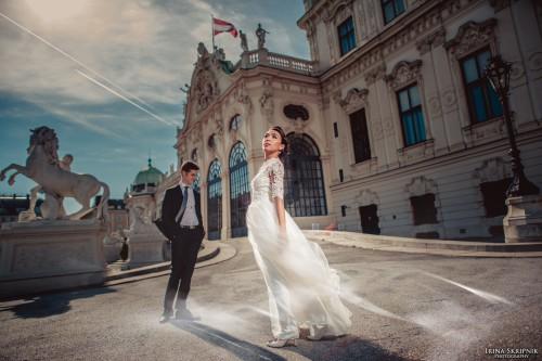Irina Skripnik Weddings 000613