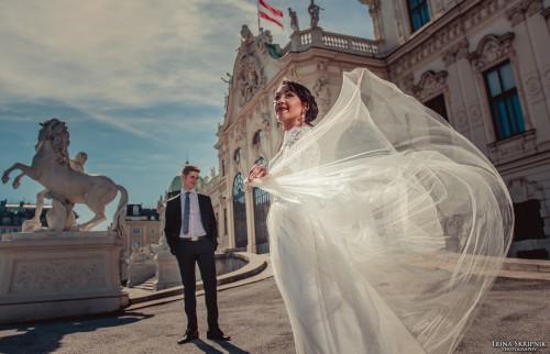 Irina Skripnik Weddings 000614
