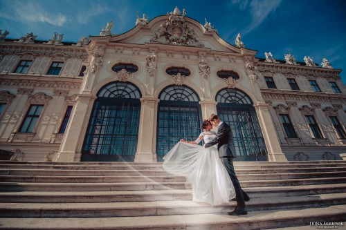 Irina Skripnik Weddings 000617