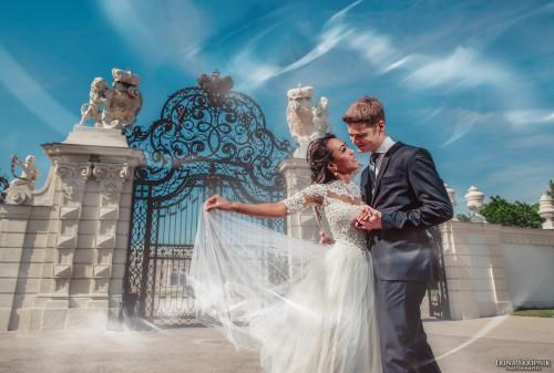 Irina Skripnik Weddings 000618