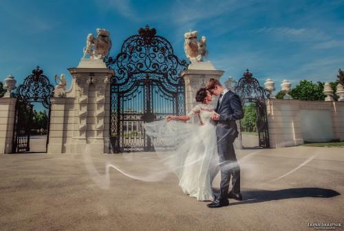 Irina Skripnik Weddings 000619
