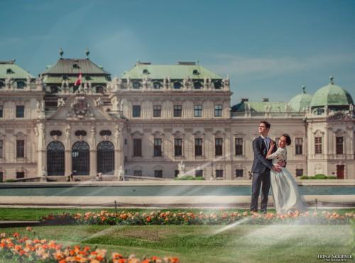 Irina Skripnik Weddings 000620