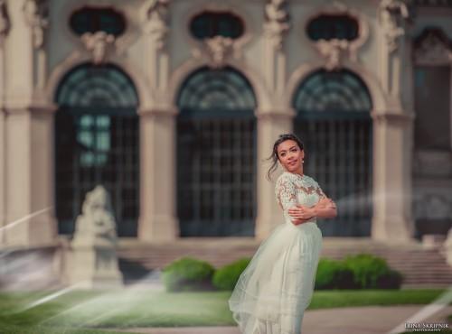 Irina Skripnik Weddings 000622