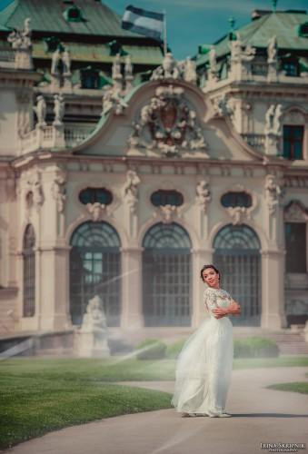 Irina Skripnik Weddings 000624