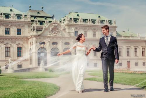 Irina Skripnik Weddings 000625