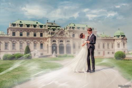 Irina Skripnik Weddings 000626