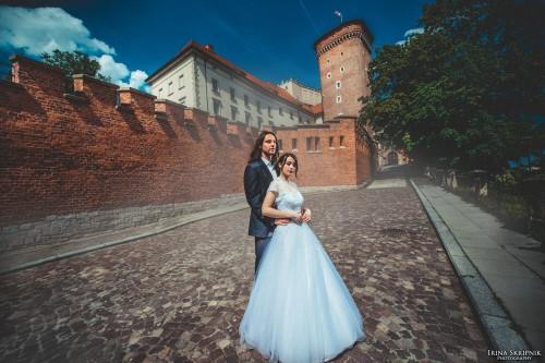 Irina Skripnik Weddings 000628