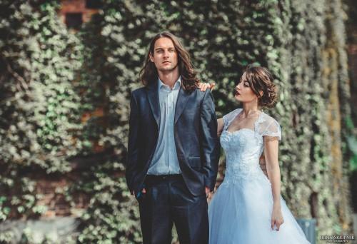 Irina Skripnik Weddings 000633