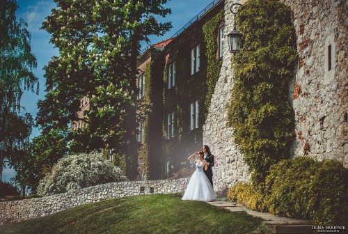 Irina Skripnik Weddings 000634