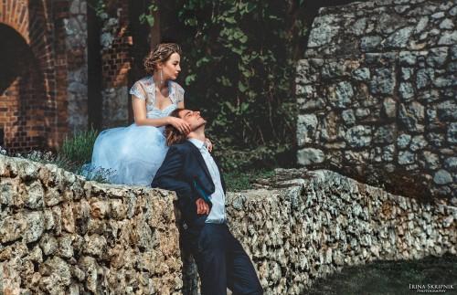 Irina Skripnik Weddings 000635